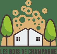 Gites Les Bois de Champagne